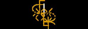 Sfacxh Agency Logo
