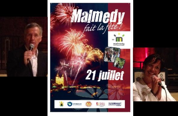 Malmedy2014-CindyAlain.png2