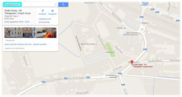 CFsurGoogle3