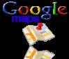 google-mapslogo