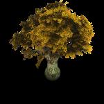 Tree-icon