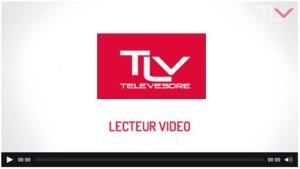 TVesdre-video