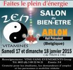salon_zen_2015