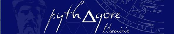 pythagore.lu