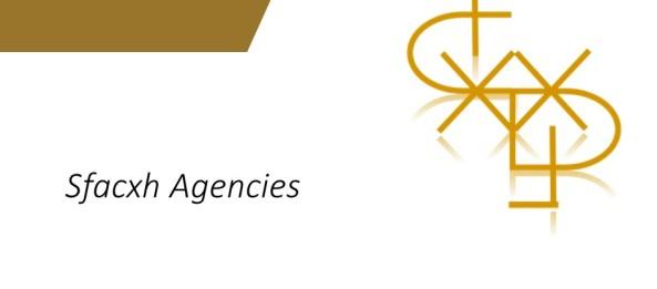 The Sfacxh Agencies